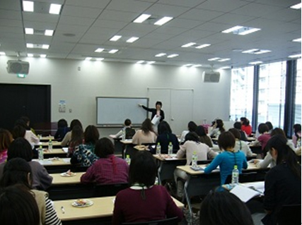 2011東京セミナー